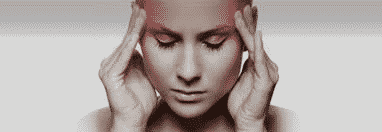 Reed Migraine Center's Ultimate Guide to Migraines
