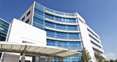 Reed Migraine Centers Partner Physicians - Headquarters