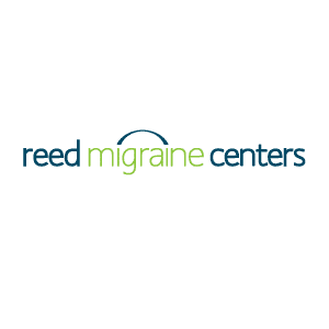 Reed Migraine Centers Partner Physician – Scott Glaser, M.D.
