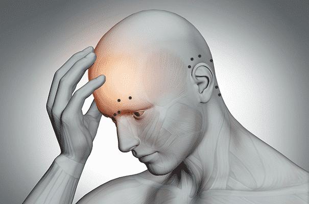 Aimovig Effective Migraine Treatment