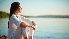 Reed Migraine Centers - On-Demand Webinar